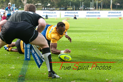 Buildcorp_National_Rugby_Championship_Perth_Spirit_vs_Brisbane_City_31 08 2014 -12
