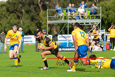 Buildcorp_National_Rugby_Championship_Perth_Spirit_vs_Brisbane_City_31 08 2014 -18