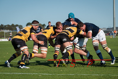 Buildcorp_National_Rugby_Championship_Perth_Spirit_vs_Queensland_Country_04 10 2014-16