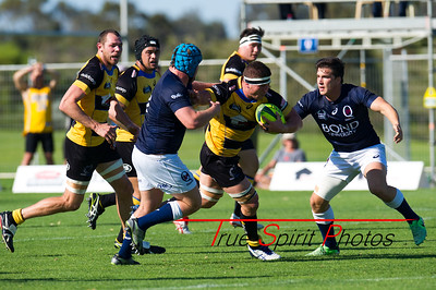 Buildcorp_National_Rugby_Championship_Perth_Spirit_vs_Queensland_Country_04 10 2014-22
