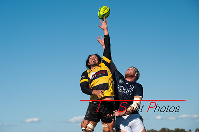 Buildcorp_National_Rugby_Championship_Perth_Spirit_vs_Queensland_Country_04 10 2014-28