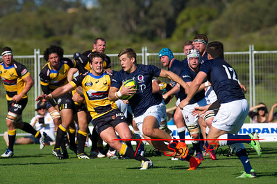 Buildcorp_National_Rugby_Championship_Perth_Spirit_vs_Queensland_Country_04 10 2014-24