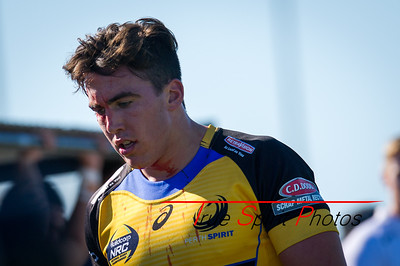 Buildcorp_National_Rugby_Championship_Perth_Spirit_vs_Queensland_Country_04 10 2014-23