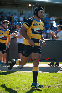 Buildcorp_National_Rugby_Championship_Perth_Spirit_vs_Queensland_Country_04 10 2014-7