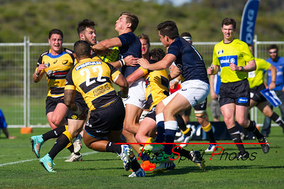 Buildcorp_National_Rugby_Championship_Perth_Spirit_vs_Queensland_Country_04 10 2014-26