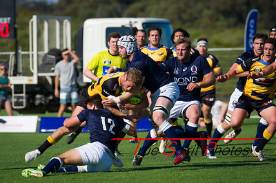 Buildcorp_National_Rugby_Championship_Perth_Spirit_vs_Queensland_Country_04 10 2014-10
