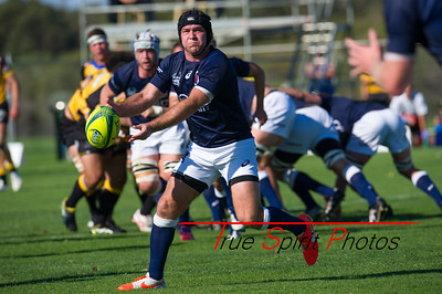 Buildcorp_National_Rugby_Championship_Perth_Spirit_vs_Queensland_Country_04 10 2014-13