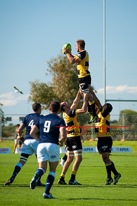 Buildcorp_National_Rugby_Championship_Perth_Spirit_vs_Queensland_Country_04 10 2014-8