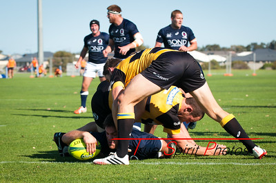 Buildcorp_National_Rugby_Championship_Perth_Spirit_vs_Queensland_Country_04 10 2014-17