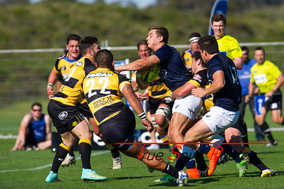 Buildcorp_National_Rugby_Championship_Perth_Spirit_vs_Queensland_Country_04 10 2014-25