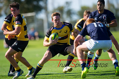 Buildcorp_National_Rugby_Championship_Perth_Spirit_vs_Queensland_Country_04 10 2014-20