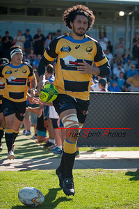 Buildcorp_National_Rugby_Championship_Perth_Spirit_vs_Queensland_Country_04 10 2014-5