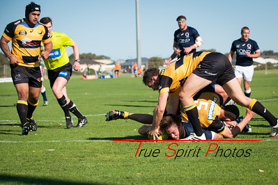 Buildcorp_National_Rugby_Championship_Perth_Spirit_vs_Queensland_Country_04 10 2014-18