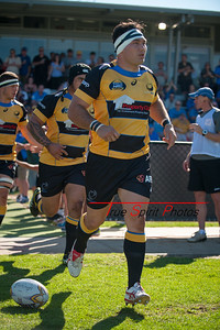 Buildcorp_National_Rugby_Championship_Perth_Spirit_vs_Queensland_Country_04 10 2014-6