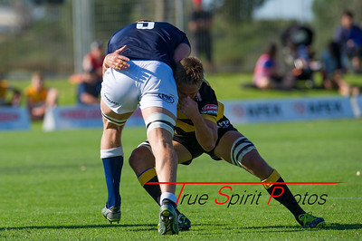 Buildcorp_National_Rugby_Championship_Perth_Spirit_vs_Queensland_Country_04 10 2014-15
