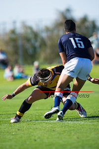 Buildcorp_National_Rugby_Championship_Perth_Spirit_vs_Queensland_Country_04 10 2014-14