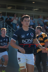 Buildcorp_National_Rugby_Championship_Perth_Spirit_vs_Queensland_Country_04 10 2014-4