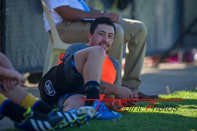 Buildcorp_National_Rugby_Championship_Perth_Spirit_vs_Queensland_Country_04 10 2014-12