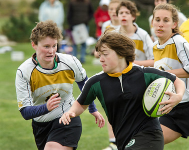 Gallery - Rugby