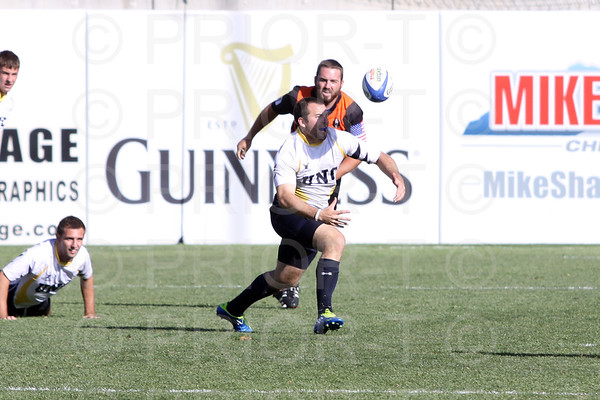 Idaho State University USA Rugby 2011 Collegiate 7's Mountain Championships October 22, 2011