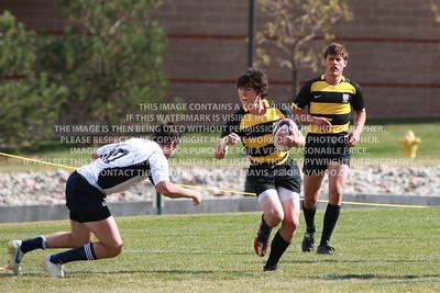 Colorado College IMG_0346