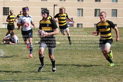 Colorado College IMG_0309