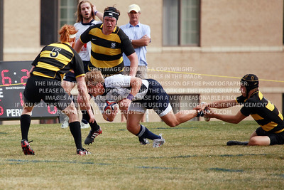 Colorado School of Mines vs Colorado College IMG_0065