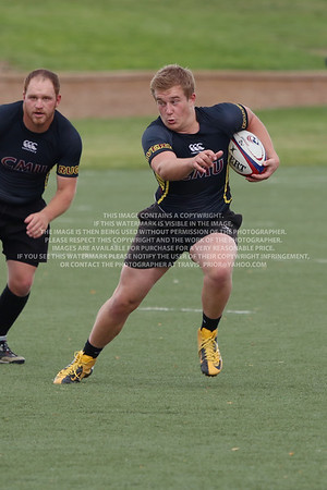 F68A1495 TP-2013-12-10 Collegiate Rugby Colorado Mesa University