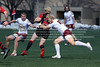RRDU0090 Denver University Rugby Saturday March 8, 2014