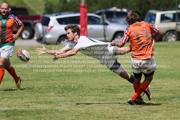 2014 Cowpie Rugby Tournament Jackson Hole Rugby