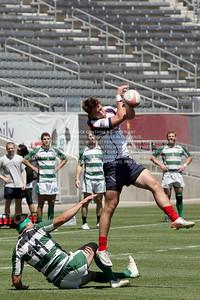 Denver Seven's Rugby Houston Woodlands IMG_1351