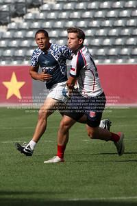 Denver Seven's Rugby Houston Woodlands IMG_9895