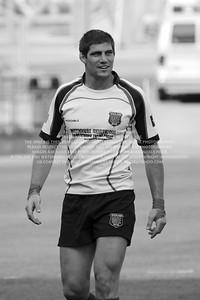 Denver Seven's Rugby Houston Woodlands IMG_9899 BW