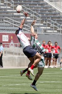 Denver Seven's Rugby Denver Barbarians vs Houston Woodlands IMG_1397