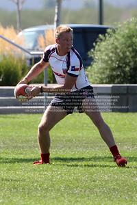 Denver Seven's Rugby Houston Woodlands IMG_0582