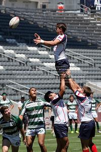 Denver Seven's Rugby Houston Woodlands IMG_1367