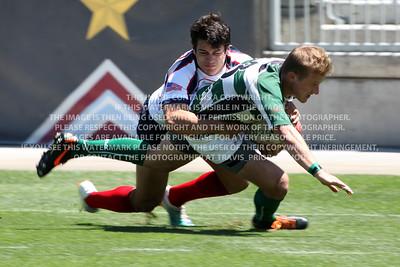 Denver Seven's Rugby Houston Woodlands IMG_1372