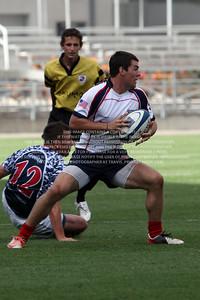 Denver Seven's Rugby Houston Woodlands IMG_9890