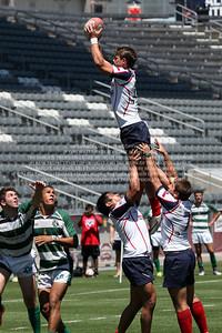 Denver Seven's Rugby Houston Woodlands IMG_1366