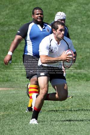 Denver Seven's Rugby Colorado School of Mines IMG_1029