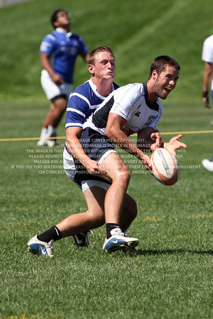 Denver Seven's Rugby USAFA vs Colorado School of Mines IMG_1049