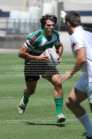 D7Q_2114 Denver Barbarians Rugby Club