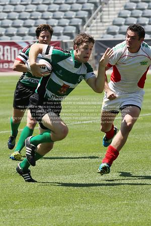 D7Q_1437 Denver Barbarians Rugby Club