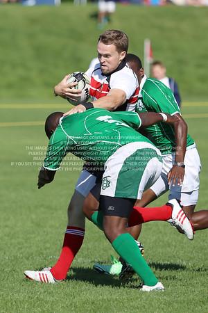 D7Q_0400 Denver Barbarians Rugby Club B Side vs Denver Highlanders Rugby Club