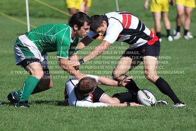 D7Q_0396 Denver Barbarians Rugby Club B Side vs Denver Highlanders Rugby Club