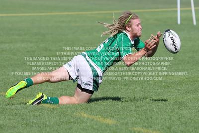 D7Q_0432 Denver Barbarians Rugby Club B Side