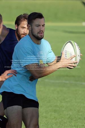 D7Q_0027 El Azul Rugby Club