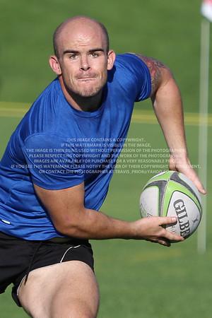 D7Q_0020 El Azul Rugby Club