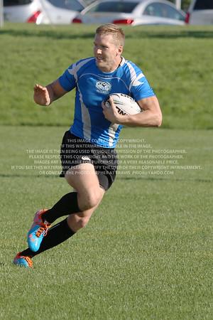 D7Q_0194 El Azul Rugby Club