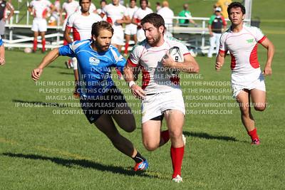 D7Q_0347 El Azul Rugby Club vs Rugby Mexico